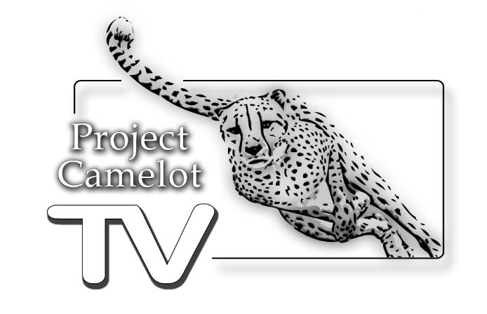 PCTV-Logo1.png