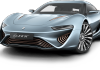 Quant_-_Electric_Car_Powered_by_Salt_Water_920_hp_373_Miles_per_Tank.png