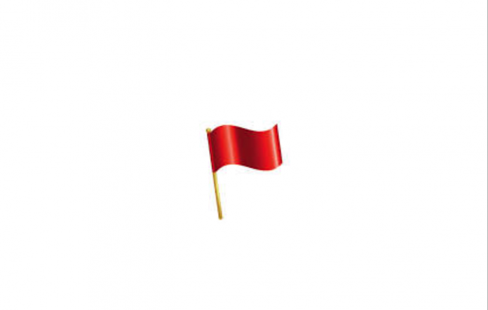 RED_FLAG_IMAGE.png