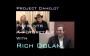 RICHARD_DOLAN_FUTURETALK.png