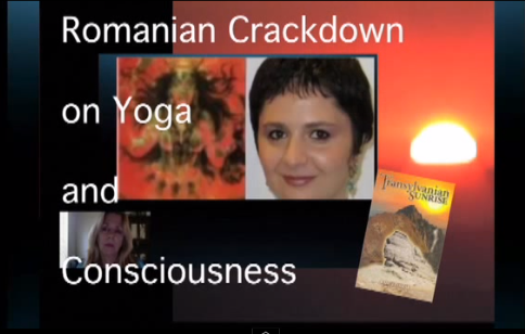 ROMANIAN_CRACKDOWN_ON_YOGA__CONSCIOUSNESS.png