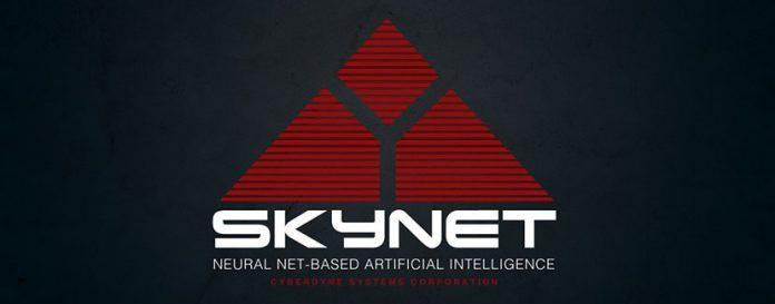 SKYNET-NSA-829x325_c.jpg