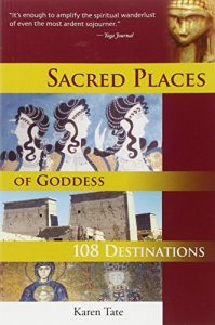 Sacred-Places-of-Goddess-108-Destinations-Sacred-Places-108-Destinations-series-0
