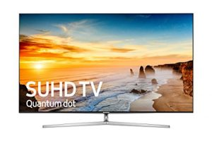 Samsung-Curved-55-Inch-4K-Ultra-HD-Smart-LED-TV6-0