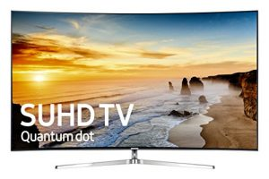 Samsung-Curved-55-Inch-4K-Ultra-HD-Smart-LED-TV7-0