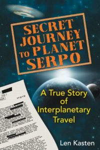 Secret-Journey-to-Planet-Serpo-A-True-Story-of-Interplanetary-Travel-0