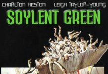 Soylent_Green_Picture_Returning.jpg