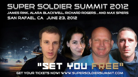 SuperSoldierSummit 4Soldiers copy