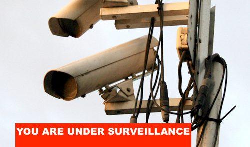 surveillance_quevaal