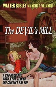 The-Devils-Mill-0