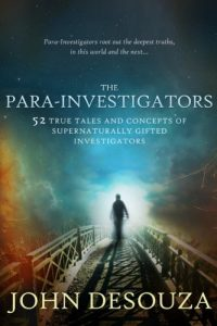 The-Para-Investigators-52-True-Tales-And-Concepts-of-Supernaturally-Gifted-Investigators-0