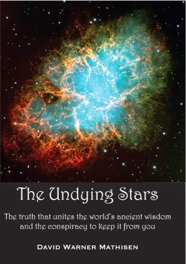 The_Undying_Stars_05_01_2014.jpg