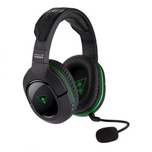 Turtle-Beach-Stealth-420X-Fully-Wireless-Gaming-Headset-Superhuman-Hearing-Xbox-One-0
