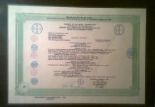 UBS_114-K_Kgs_Platinum_Flaving_Horse_London_Soekarno_Indonesia.jpg