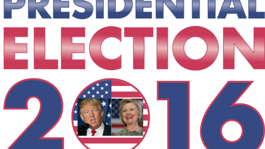 updatepresidential-election-2016