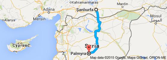 Urfa_to_Palmyra.png