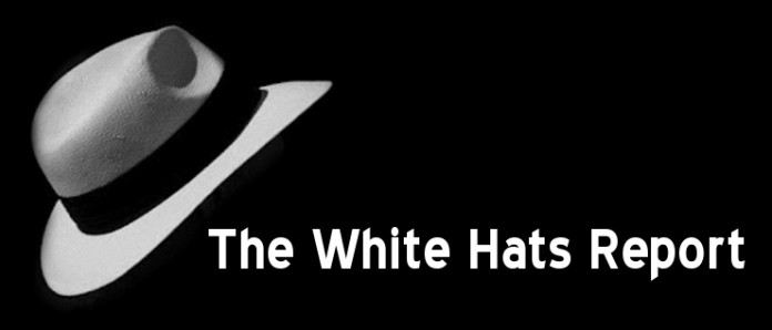 WHR_logo.png