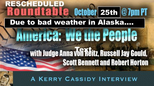 wethepeople2-rescheduled