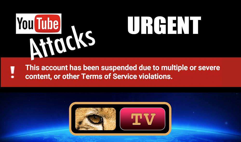 YouTubeAttack2.jpg