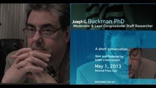 joseph-buckman.jpg