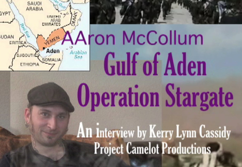 aaron-mccollum-gulf-of-aden-operation-stargate