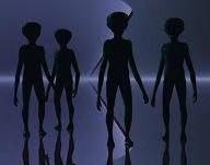 alienbookpic.jpg