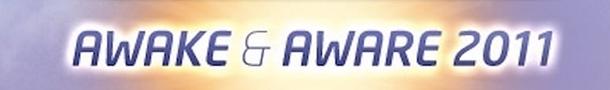 awake-and-aware-2011-horizontal