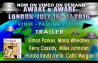 KERRY CASSIDY – AWAKE & AWARE HIGH ELMS – KUNDALINI SHORT PRESENTATION