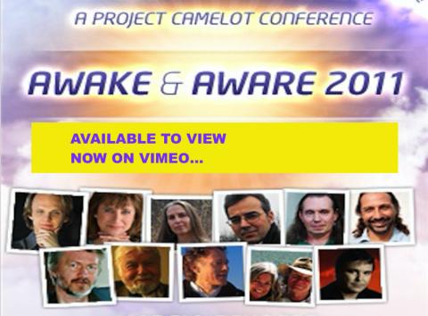 awakead for 2011conf