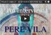 pere-vila-project-camelot
