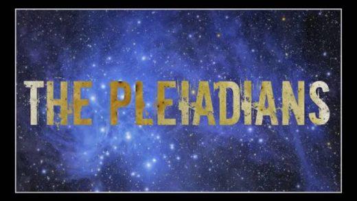 Barbara Marciniak Workshop Pleiadian Anniversary 2016