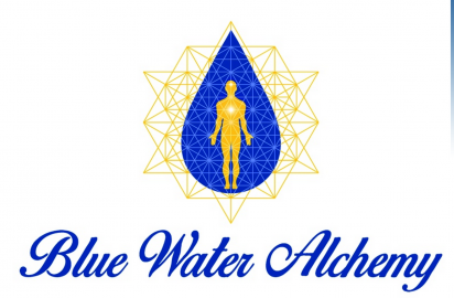 blue_water_alchemy.png