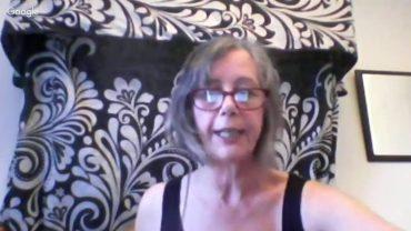 CATHI MORGAN – RE MK ULTRA MIND CONTROL UK
