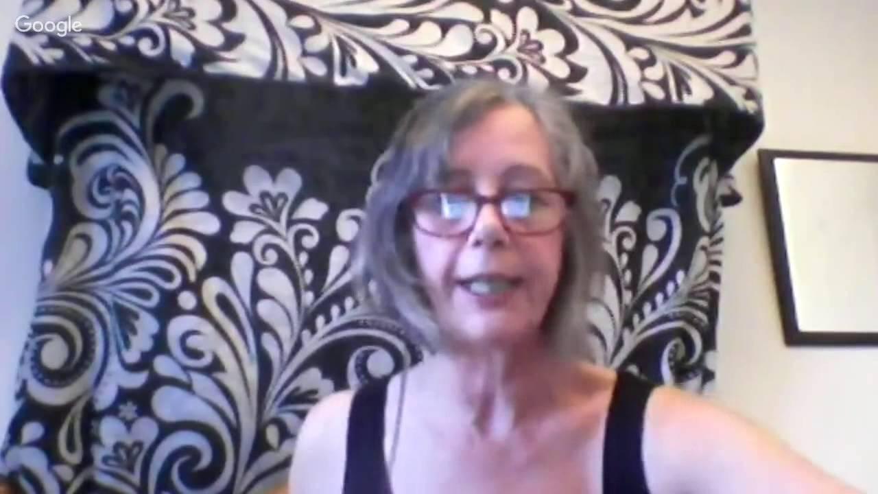 CATHI MORGAN – RE MK ULTRA MIND CONTROL UK   PROJECT CAMELOT PORTAL