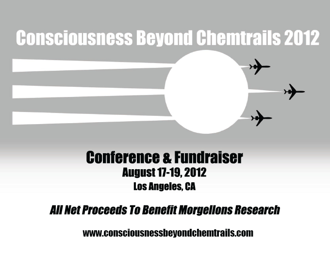 chemtrailconf copy