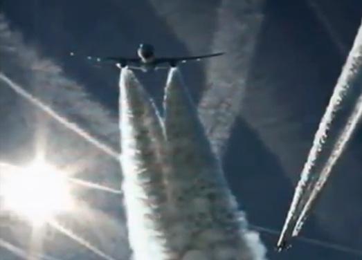 chemtrailplane copy