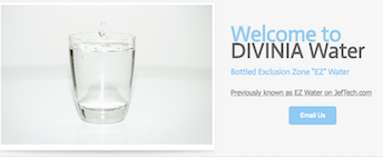 divinia_water_ad.png