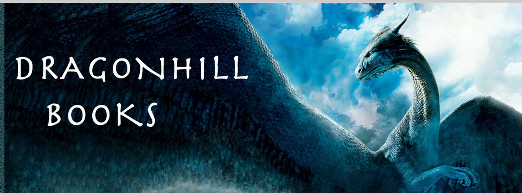 dragonhillbooks.png