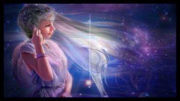 EXCELLENT INFORMATION .. Barbara Marciniak – Pleiadian Info