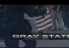 graystateclip1.png