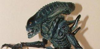hta alien1