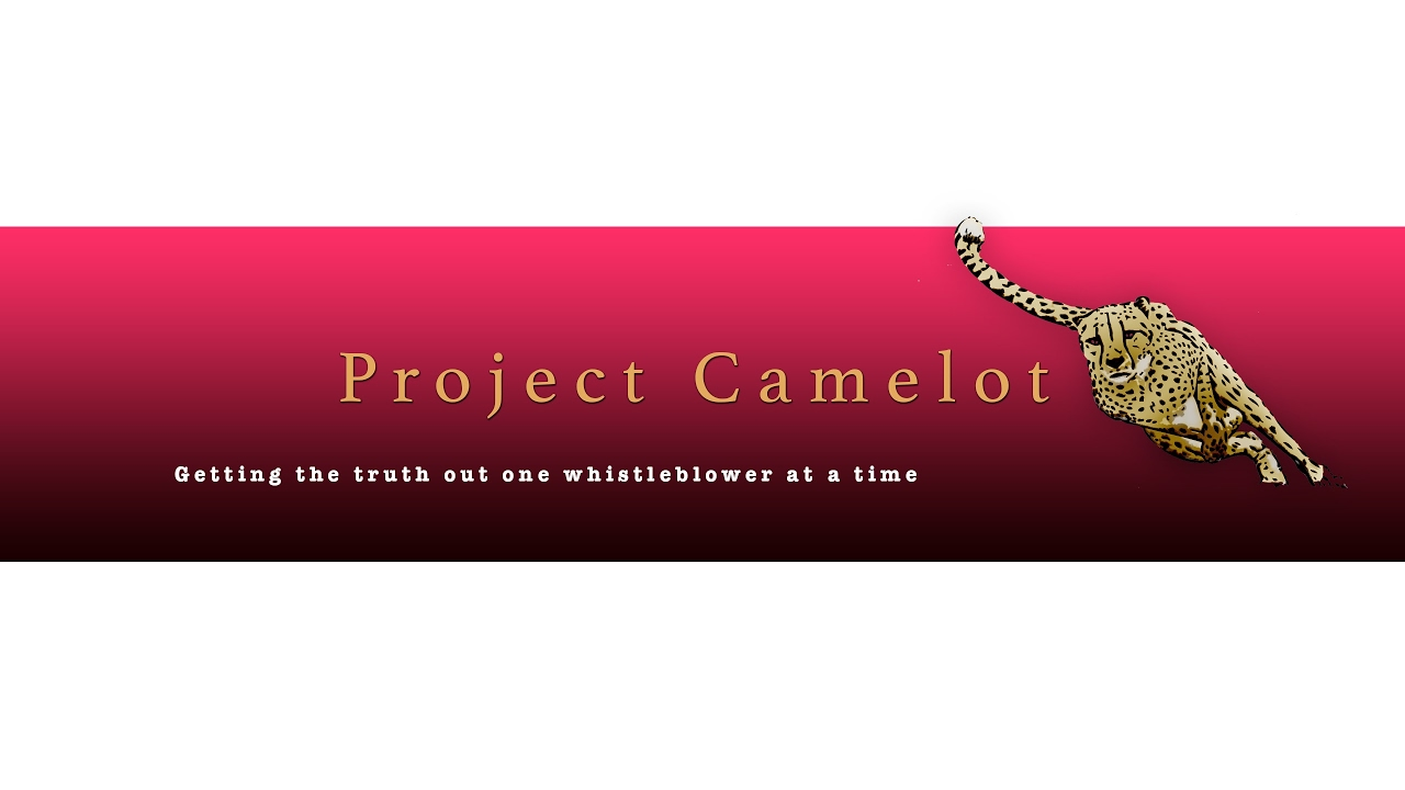 youtube project camelot I know that, like me, everybody who took part in those impromptu seminars was certain that andy is, as bill ryan of project camelot stated recently, the real deal - a truth-teller with significant new information to share about the real philadelphia experiment.