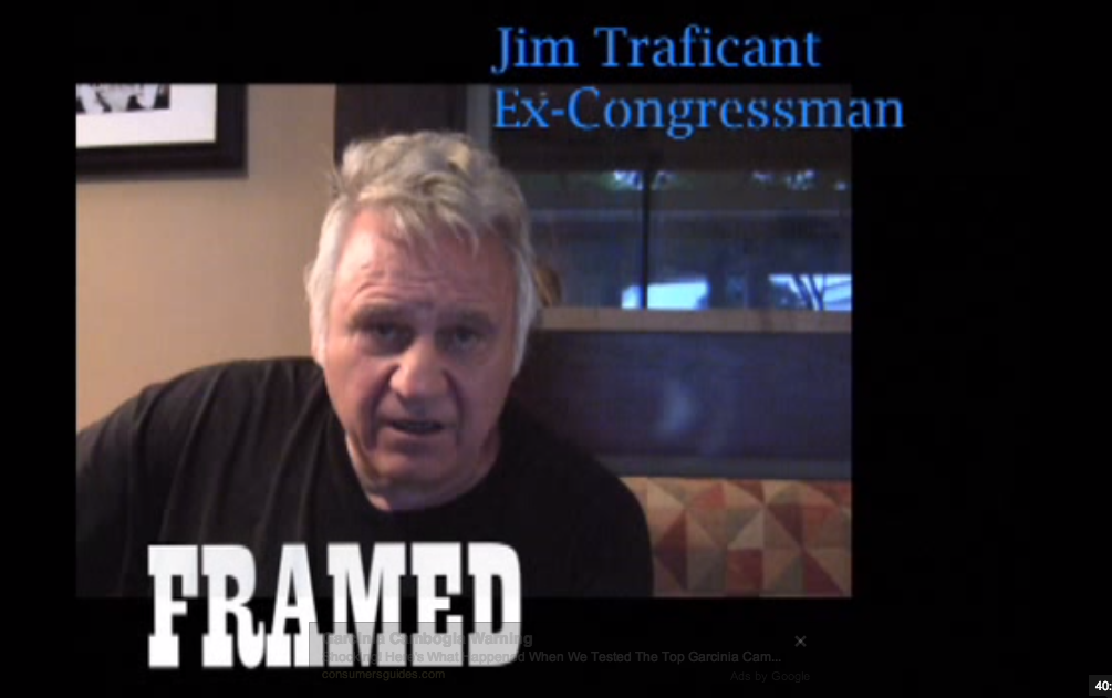 jimtraficant.png