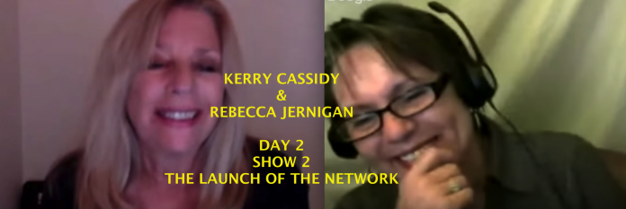 kerry_and_rebecca.png