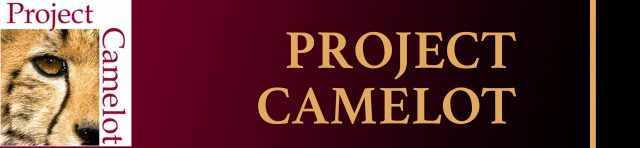 project camelot