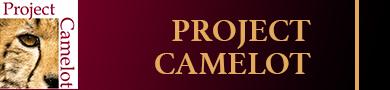 Project Camelot Portal