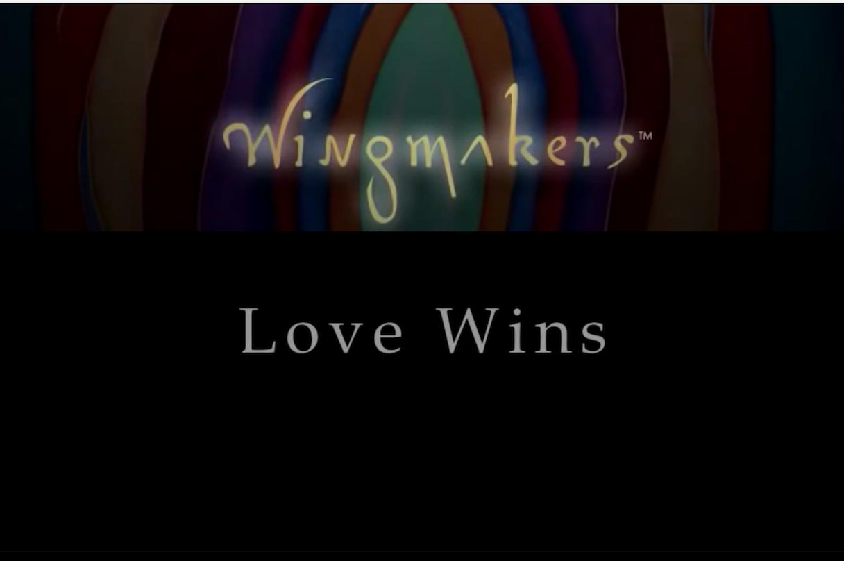 lovewins_wingmakers_videoslide.png