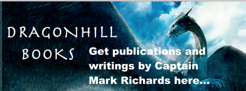 mark richardsdragonhillbooks