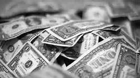 moneypic.jpg