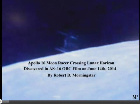 moonracer2.png